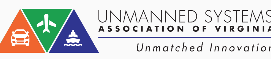 Mobility Unmanned taps Senator Warner, Governor McAuliffe, Secretary Jackson and USAV to speak at upcoming conference